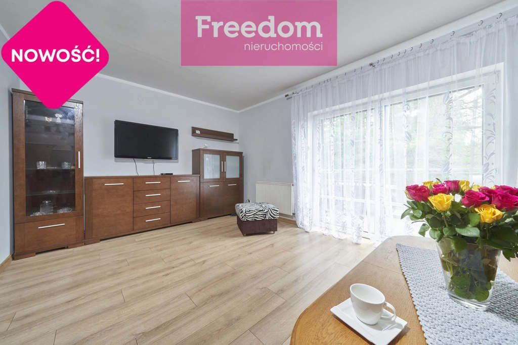 Dom na sprzedaż Olsztyn, Gutkowo  399m2 Foto 2