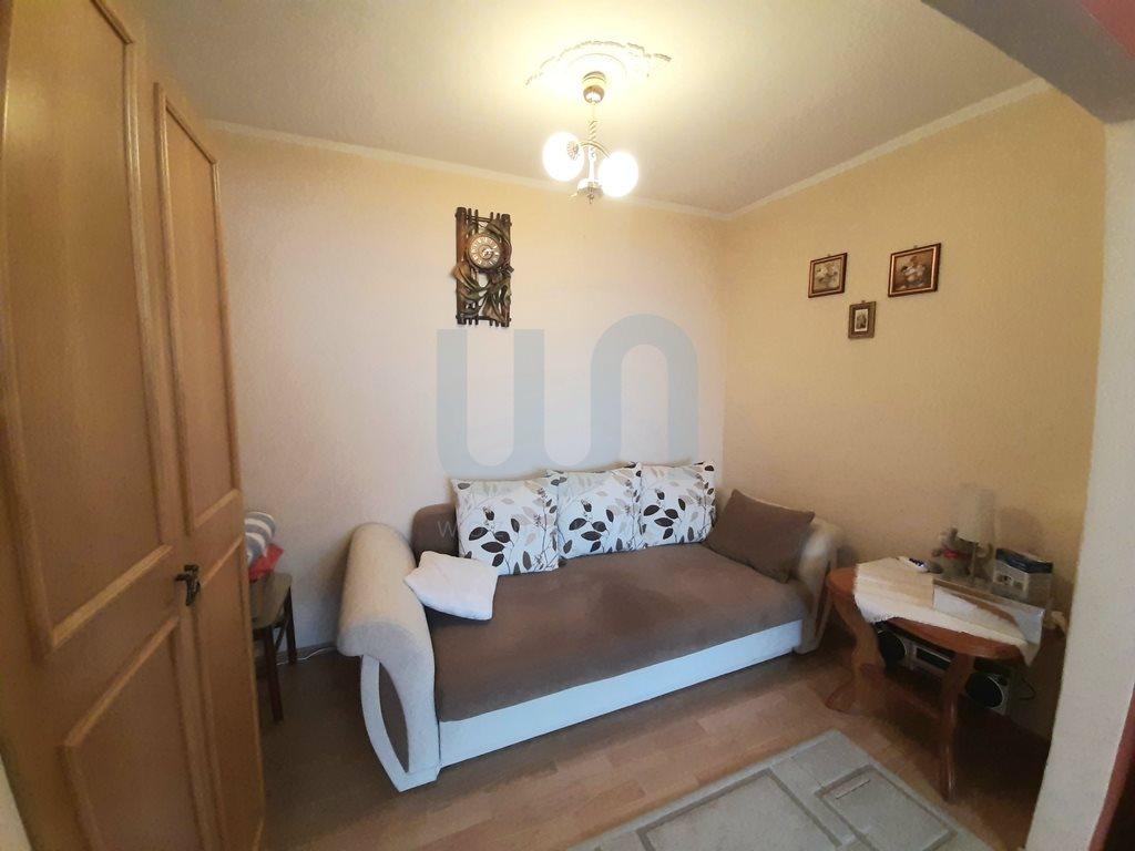Mieszkanie na sprzedaż Częstochowa, Ostatni Grosz  46m2 Foto 2