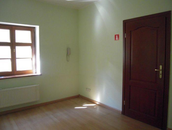 Lokal użytkowy na wynajem Toruń, Starówka  60m2 Foto 3