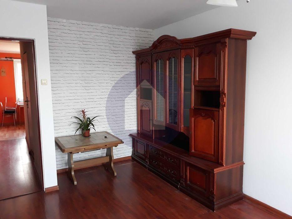 Mieszkanie dwupokojowe na sprzedaż Szczytnica  46m2 Foto 1