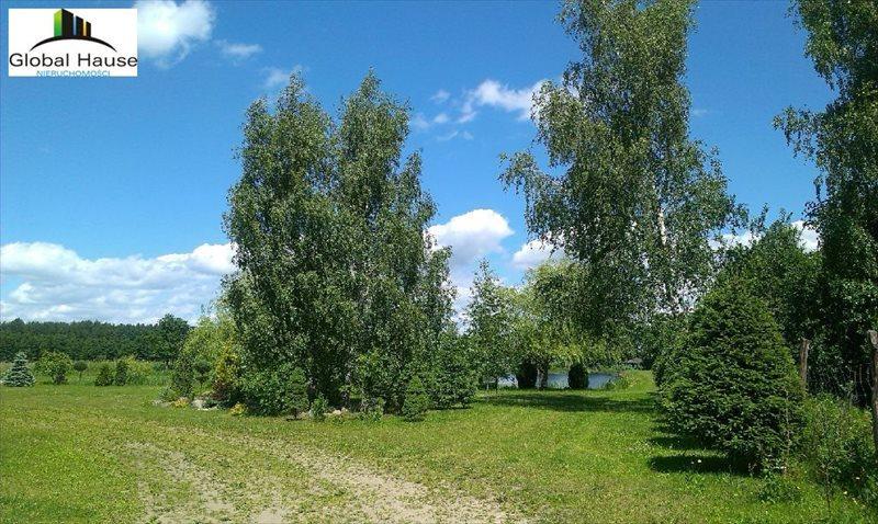 Działka budowlana na sprzedaż Ełk, Osiedle Jeziorna  23836m2 Foto 10