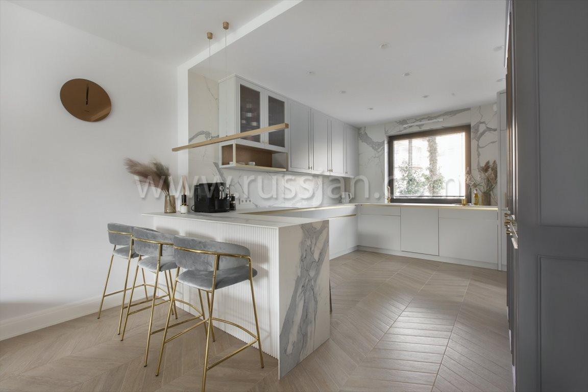 Dom na sprzedaż Gdynia, Orłowo, Goplany  236m2 Foto 4