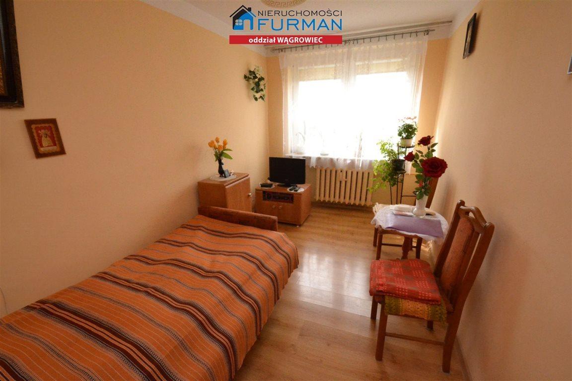Mieszkanie trzypokojowe na sprzedaż Niemczyn  60m2 Foto 5