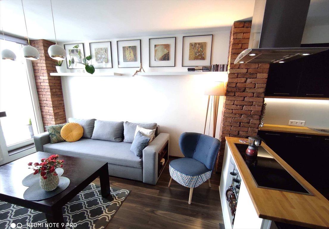 Mieszkanie dwupokojowe na sprzedaż Katowice, Os. Tysiąclecia, Tysiąclecia  41m2 Foto 10