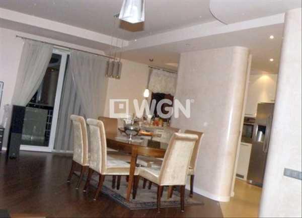 Mieszkanie trzypokojowe na sprzedaż Częstochowa, Grabówka  Parkitka, Małopolska  103m2 Foto 4