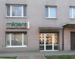 Lokal użytkowy na sprzedaż Chorzów, 3go Maja, 3go Maja 125  82m2 Foto 1