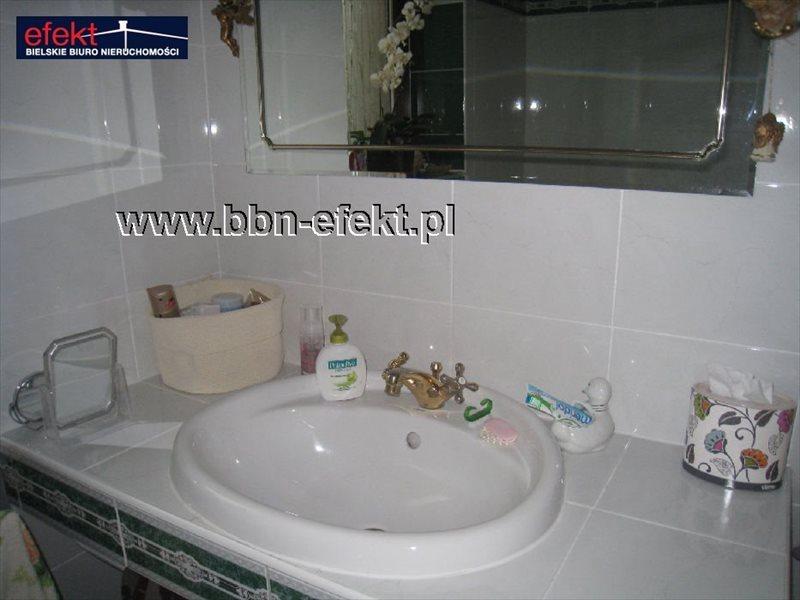 Dom na sprzedaż Bielsko-Biała, Stare Bielsko  190m2 Foto 8