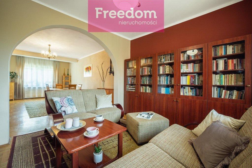 Dom na sprzedaż Łódź, Przewodnia  169m2 Foto 2
