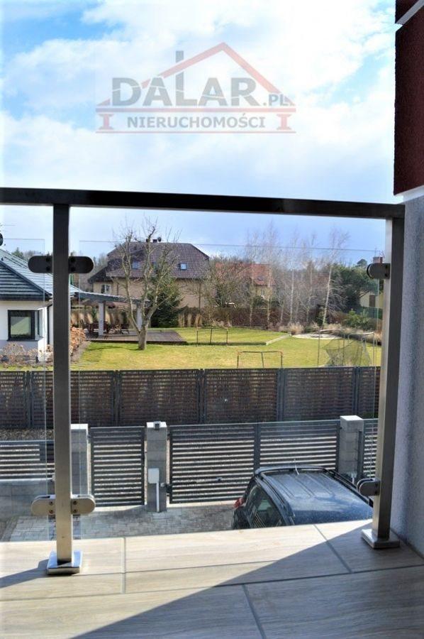 Dom na sprzedaż Piaseczno, Jastrzębie  142m2 Foto 6