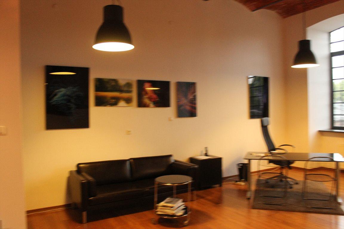 Mieszkanie dwupokojowe na sprzedaż Łódź, Śródmieście, Tymienieckiego  114m2 Foto 1