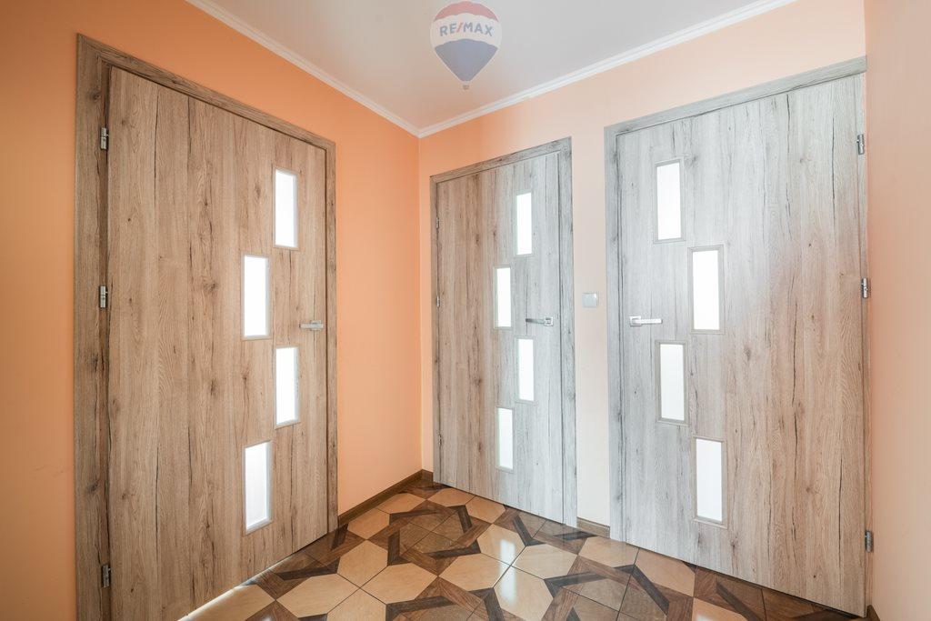 Dom na sprzedaż Dębno  240m2 Foto 12