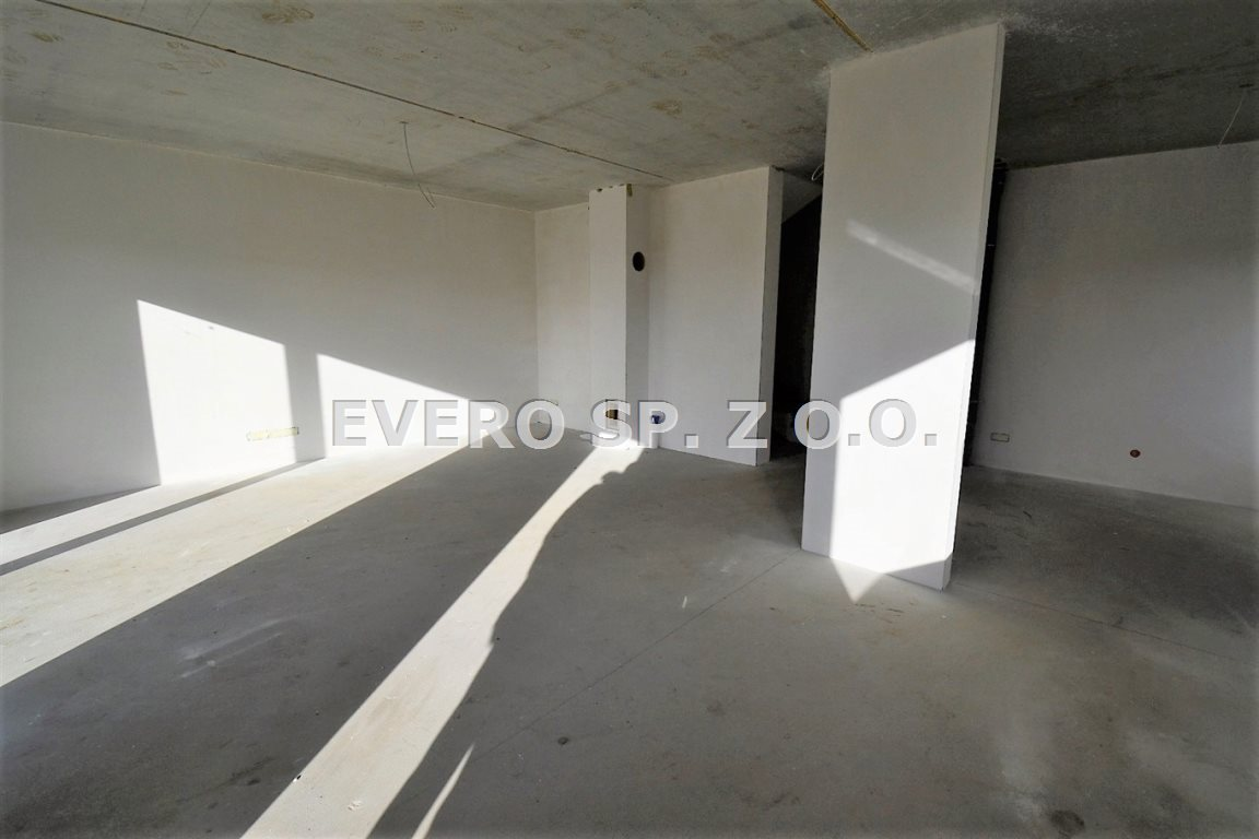 Dom na sprzedaż Wrocław, Inwestycja Słoneczne Południe - domy z pompą ciepła  170m2 Foto 7