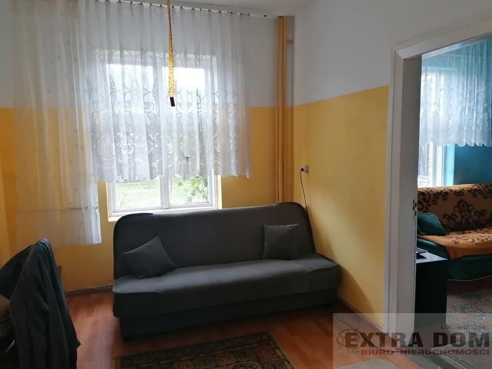 Dom na sprzedaż Goleniów  300m2 Foto 7