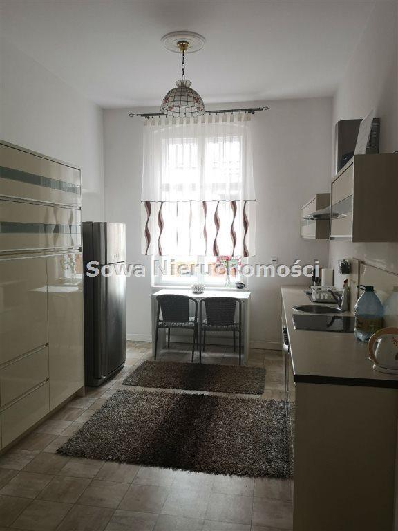 Dom na sprzedaż Jelenia Góra, Cieplice  750m2 Foto 3