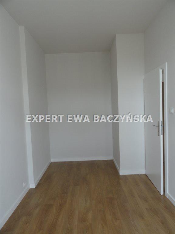 Mieszkanie dwupokojowe na wynajem Częstochowa, Centrum  35m2 Foto 3