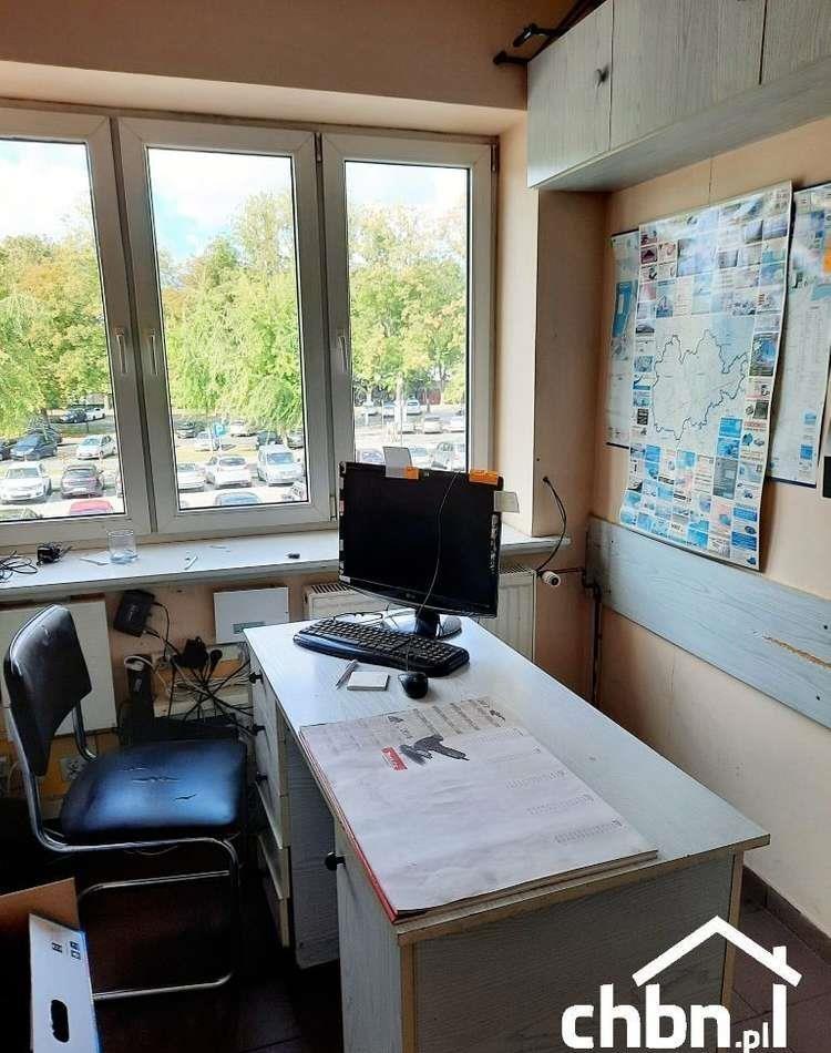 Lokal użytkowy na wynajem Chojnice  220m2 Foto 14