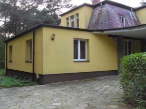 Dom na sprzedaż Otwock  267m2 Foto 1