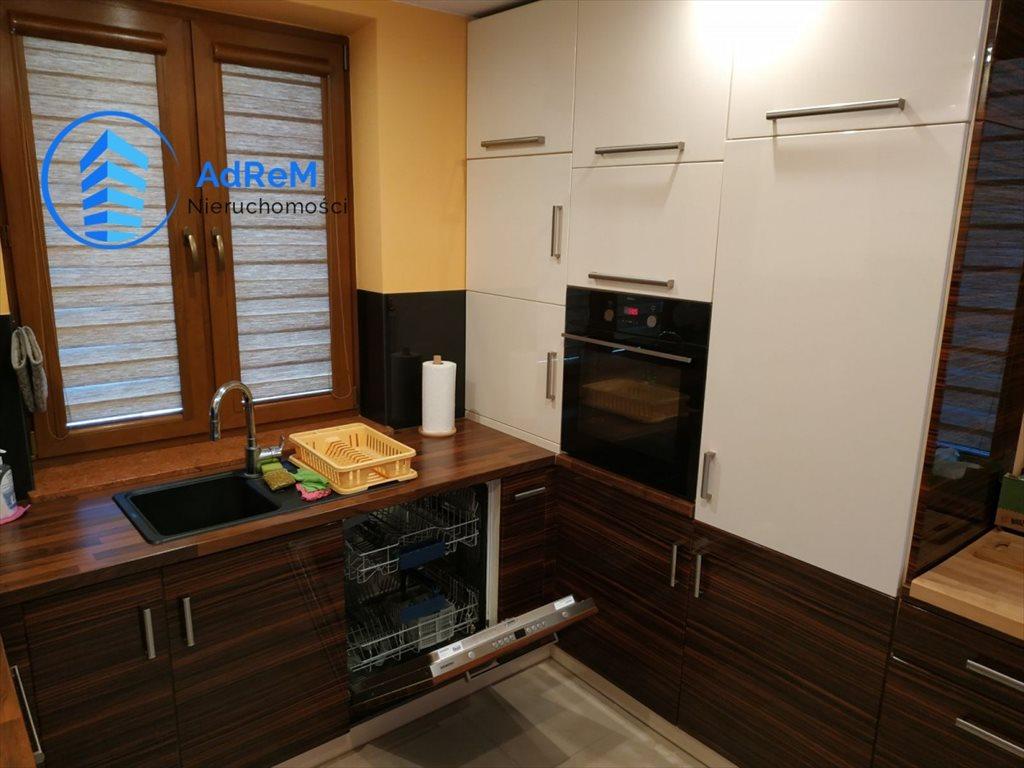 Dom na sprzedaż Bakałarzewo  150m2 Foto 10