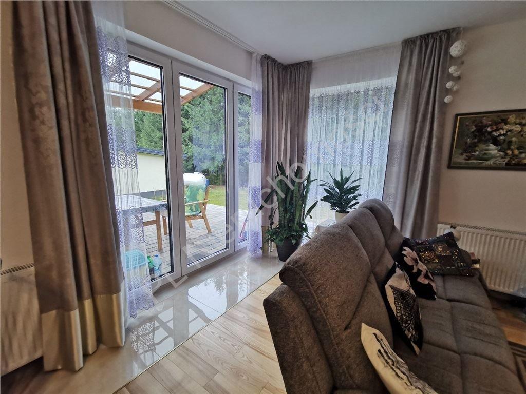Dom na sprzedaż Grzegorzewice  172m2 Foto 4
