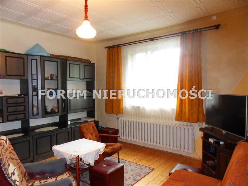 Dom na sprzedaż Bielsko-Biała  94m2 Foto 3