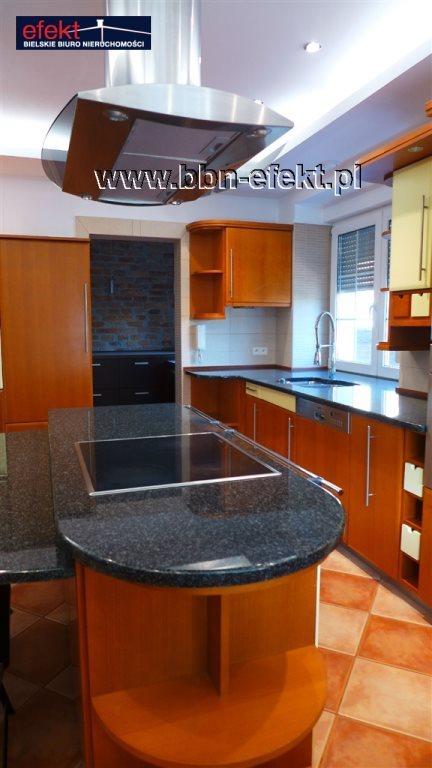 Dom na sprzedaż Buczkowice  670m2 Foto 10