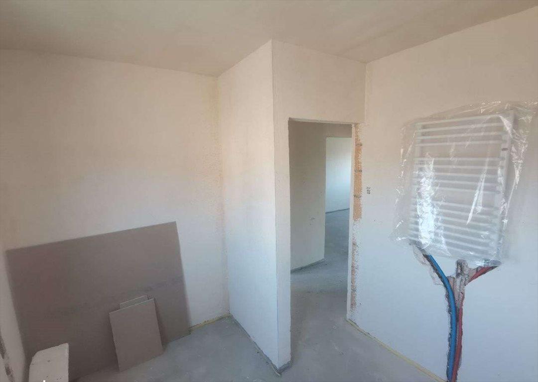 Dom na sprzedaż Gądki, ul. Brzozowa  100m2 Foto 12