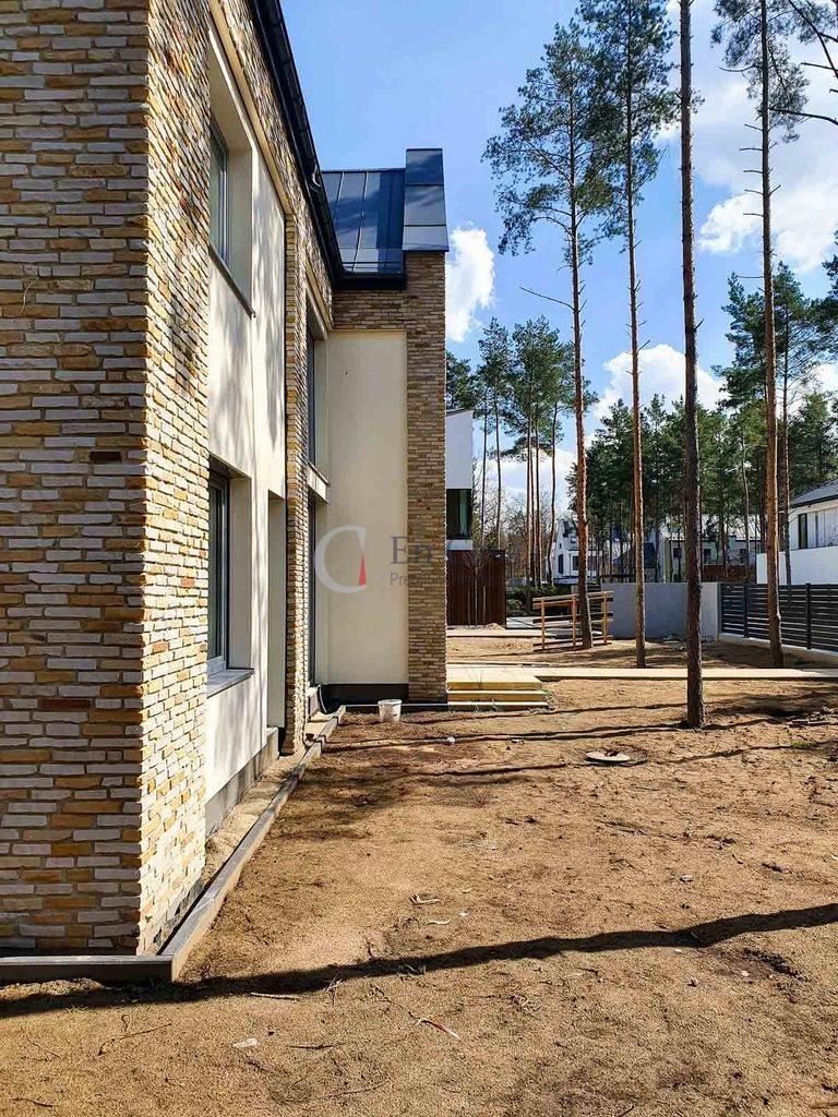 Dom na sprzedaż Warszawa, Bielany, Młociny  480m2 Foto 8