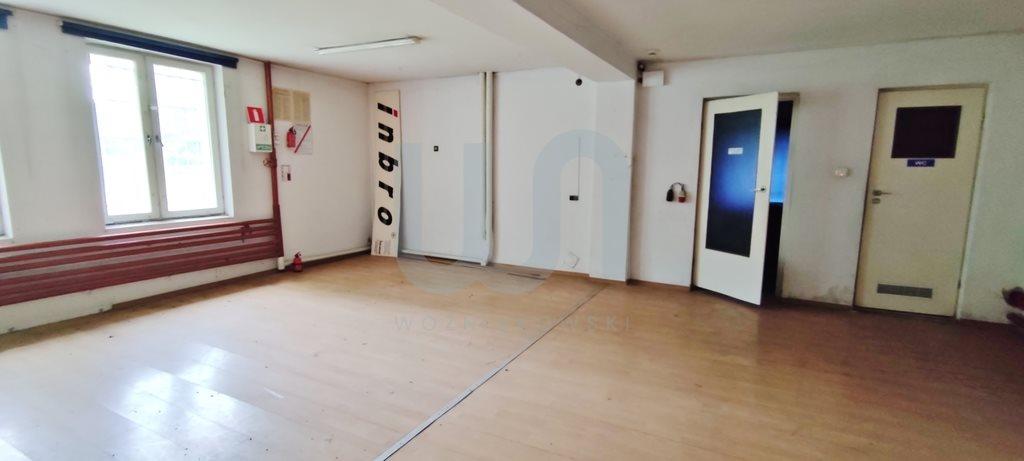 Dom na sprzedaż Olsztyn  190m2 Foto 6