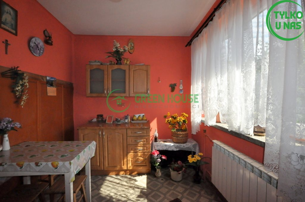 Dom na sprzedaż Żelisławiczki  110m2 Foto 12