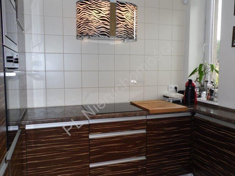 Dom na sprzedaż Korytów A  220m2 Foto 4