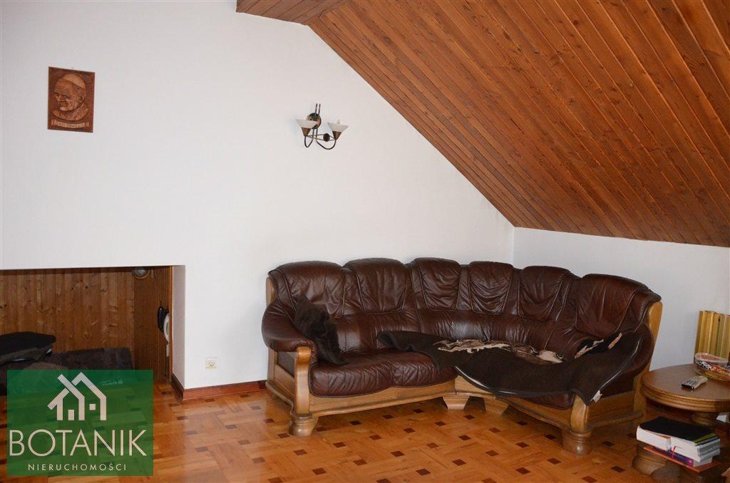 Dom na sprzedaż Lublin, Ponikwoda  470m2 Foto 6