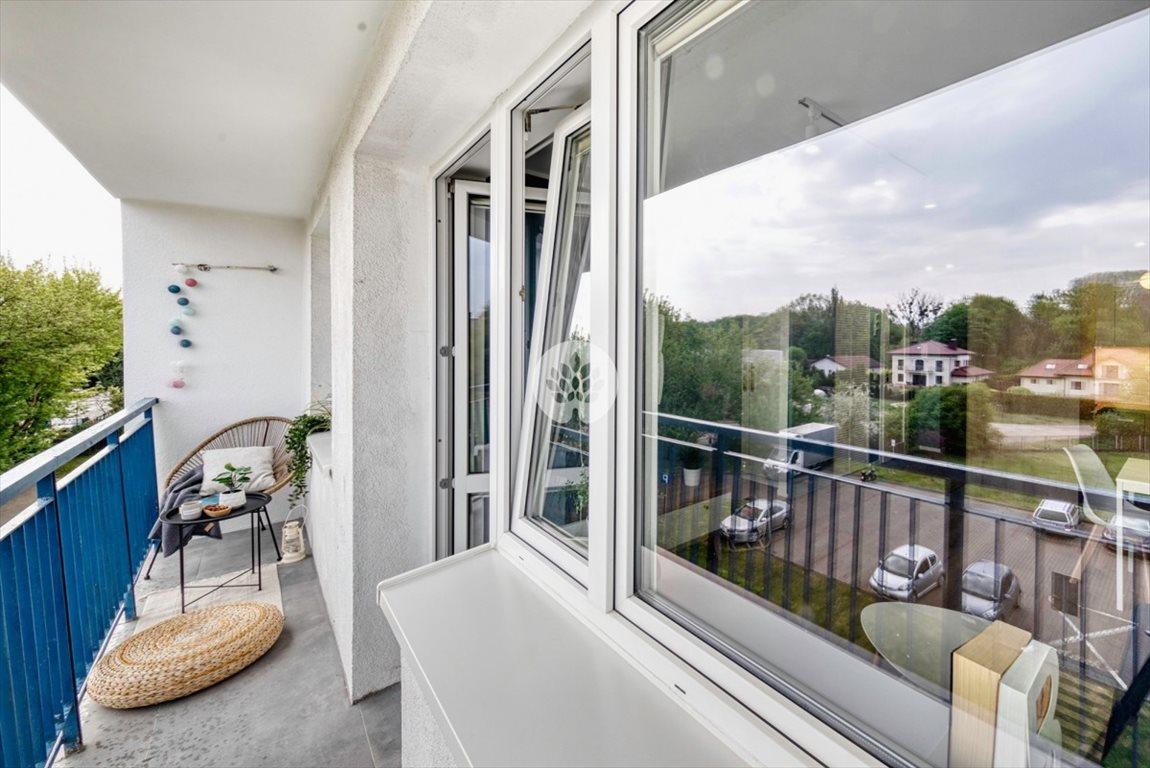 Mieszkanie dwupokojowe na sprzedaż Bydgoszcz, Glinki  34m2 Foto 1
