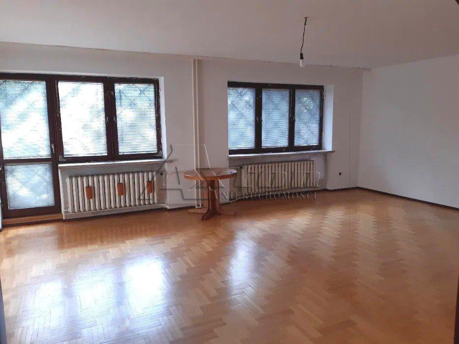Dom na sprzedaż Warszawa, Wawer, Trakt Lubelski  450m2 Foto 4