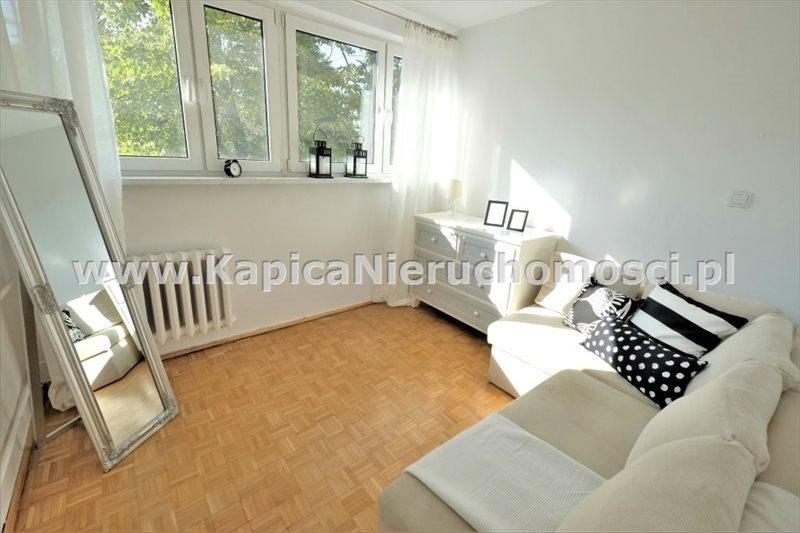 Mieszkanie trzypokojowe na sprzedaż Warszawa, Śródmieście, Fabryczna  47m2 Foto 1