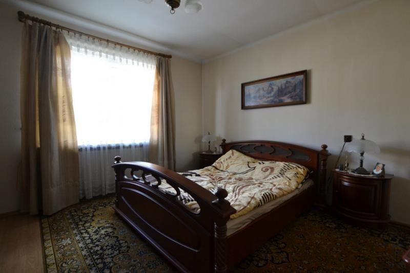 Lokal użytkowy na sprzedaż Warszawa, Rembertów, Szyszaków  350m2 Foto 6