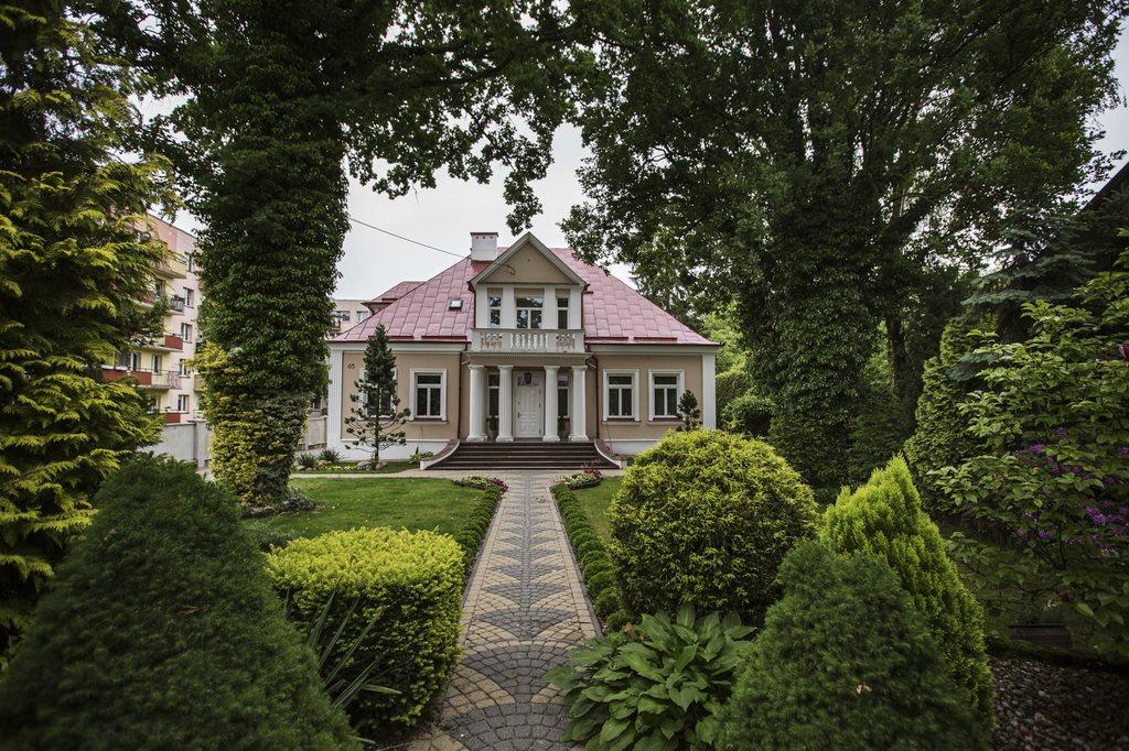 Dom na sprzedaż Lubartów, Lubelska  400m2 Foto 1