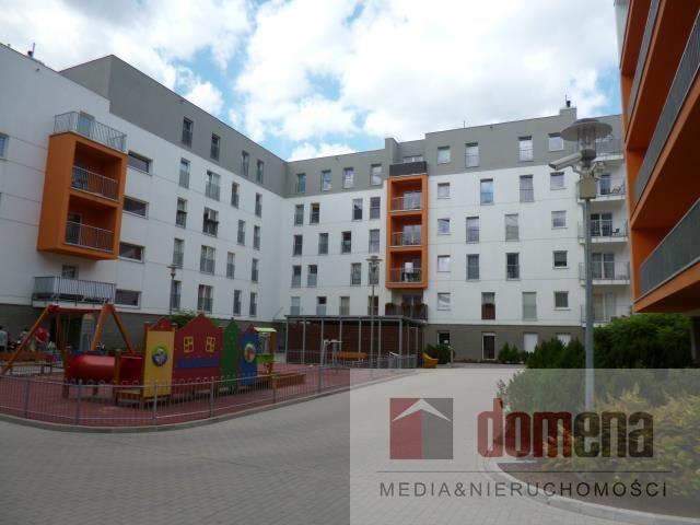 Mieszkanie czteropokojowe  na sprzedaż Poznań, Stare Miasto, Winogrady, Wilczak  75m2 Foto 5
