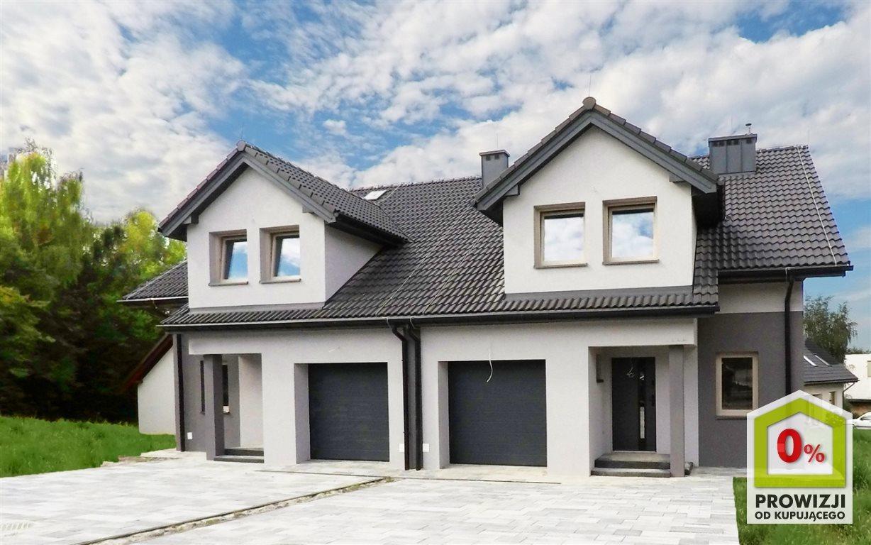 Dom na sprzedaż Kraków, Podgórze Duchackie, Kurdwanów, Miarowa  135m2 Foto 2