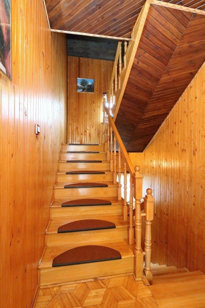 Dom na sprzedaż Zielonka  324m2 Foto 10