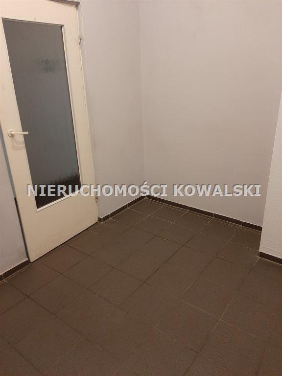 Lokal użytkowy na sprzedaż Bydgoszcz, Szwederowo  54m2 Foto 3