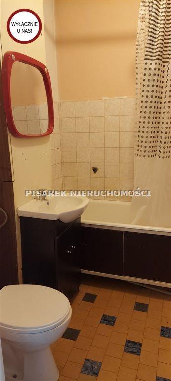 Mieszkanie trzypokojowe na sprzedaż Warszawa, Targówek, Targówek, Janinówka  54m2 Foto 6