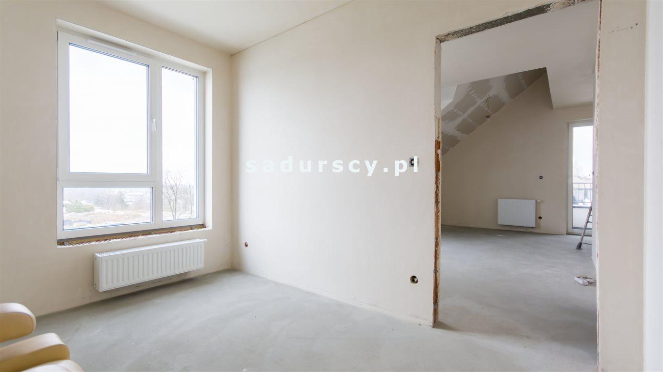 Mieszkanie czteropokojowe  na sprzedaż Wieliczka, Zbożowa  81m2 Foto 6