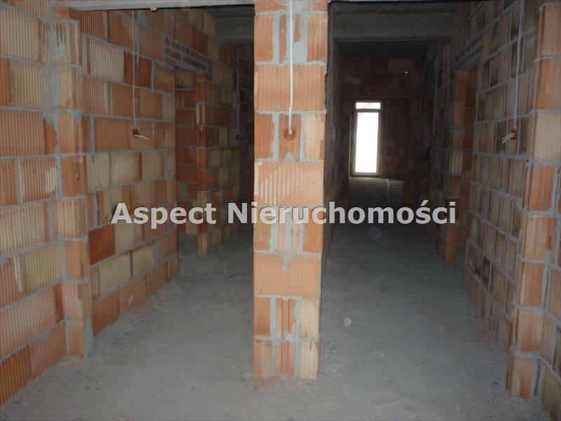 Dom na sprzedaż Łowicz  1130m2 Foto 10