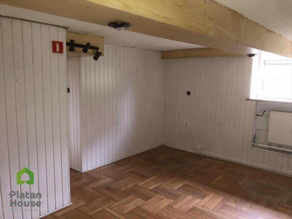 Mieszkanie czteropokojowe  na sprzedaż Warszawa, Bemowo, Powstańców Śląskich  56m2 Foto 5