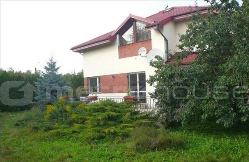 Dom na sprzedaż Piaseczno  440m2 Foto 8