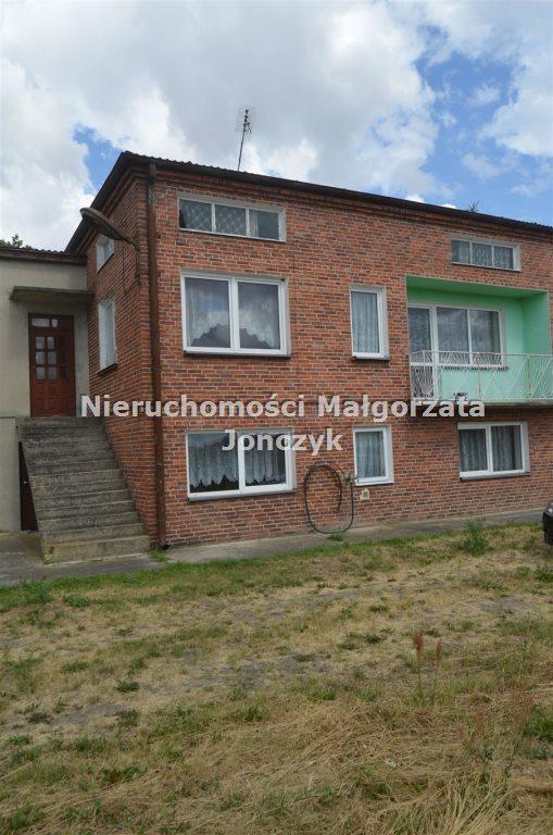 Dom na sprzedaż Wielka Wieś  220m2 Foto 2