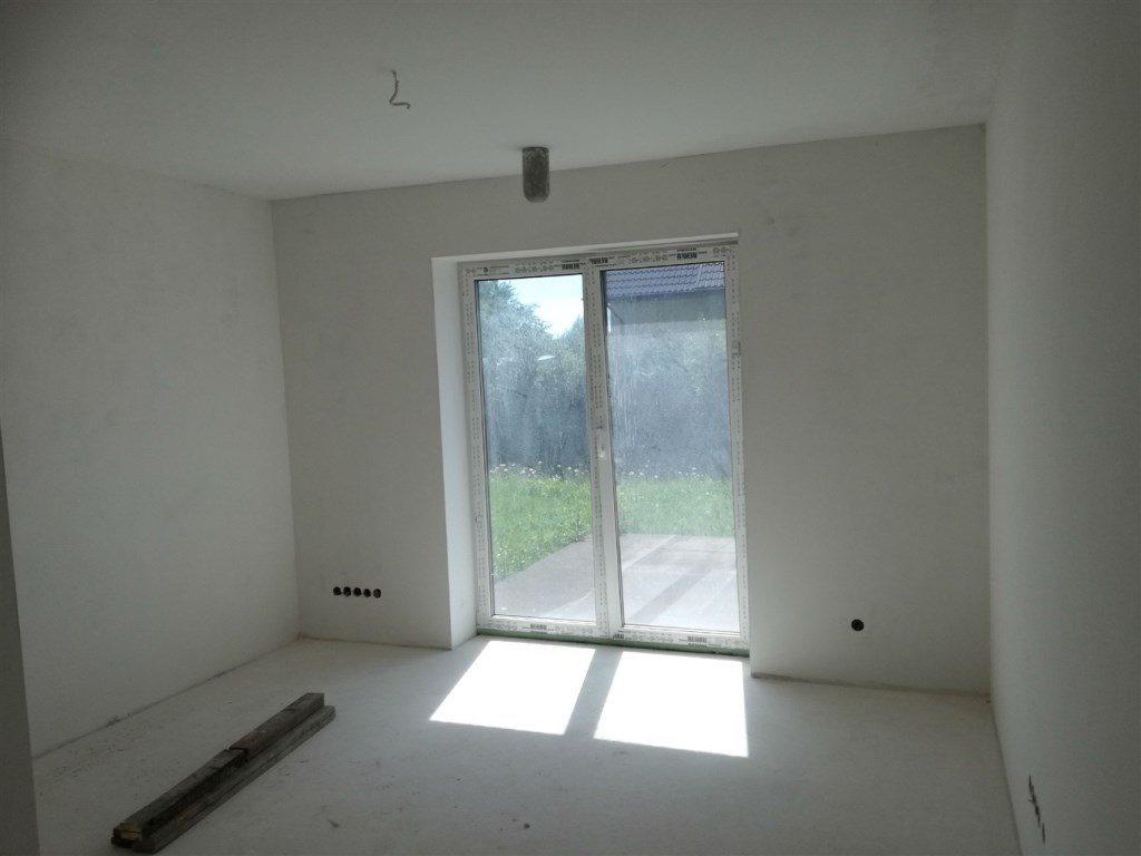Dom na sprzedaż Połczyno  271m2 Foto 12