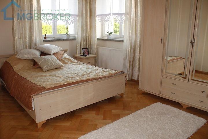 Dom na sprzedaż Mysłowice, Kosztowy  378m2 Foto 9