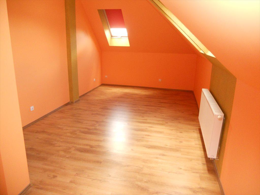 Dom na sprzedaż Bydgoszcz, Miedzyń, Rzeszowska 3  169m2 Foto 8