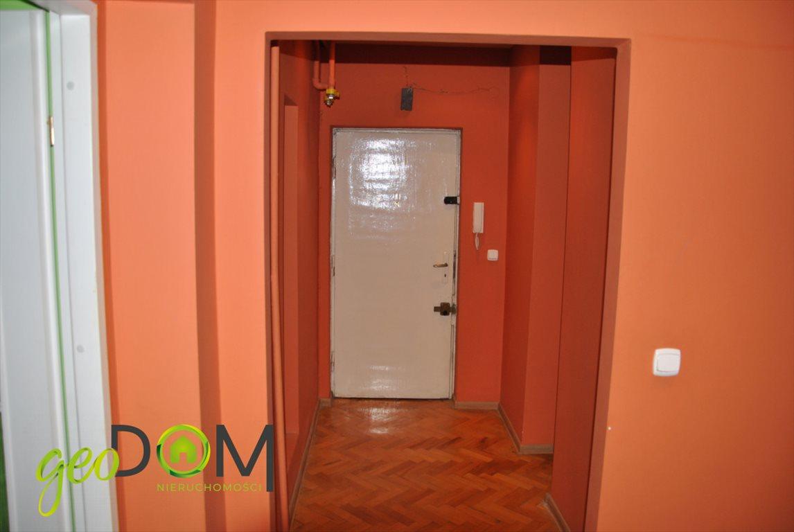 Mieszkanie dwupokojowe na sprzedaż Lublin, Tatary  51m2 Foto 12